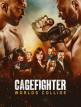 download Cagefighter.Worlds.Collide.2020.German.BDRip.x264-LizardSquad