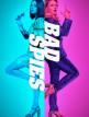 download Bad.Spies.2018.German.AC3.DL.1080p.BluRay.x265-HQX