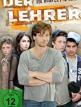 download Der.Lehrer.S09E03.GERMAN.1080P.WEB.X264-WAYNE