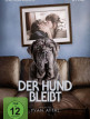 download Der.Hund.bleibt.2019.GERMAN.720P.WEB.H264-WAYNE