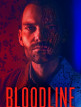download Bloodline.2018.UNCUT.German.DL.1080p.BluRay.x264-ROCKEFELLER