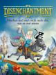 download Disenchantment.S01.-.S02.Complete.German.Webrip.x264-jUNiP