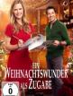 download Ein.Weihnachtswunder.als.Zugabe.2017.German.720p.Webrip.x264-TVARCHiV