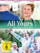 download All.Yours.2016.GERMAN.AC3.WEBRiP.XViD-57r