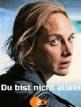 download Du.bist.nicht.allein.2018.German.720p.Webrip.x264.iNTERNAL-TVARCHiV