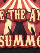 download Escape.the.Ayuwoki.The.Summoning-CODEX