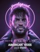 download American.Gods.S03E02.GERMAN.AC3.WEBRiP.XViD-57r