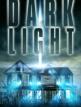 download Dark.Light.2019.German.DTS.DL.720p.BluRay.x264-HQX