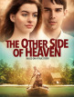 download The.Other.Side.Of.Heaven.2001.German.DL.720p.WEB.h264-SLG