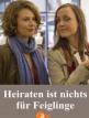 download Heiraten.ist.nichts.fuer.Feiglinge.2015.German.Webrip.x264-TVARCHiV