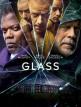 download Glass.2019.German.AC3.DL.1080p.BluRay.x265-HQX