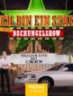 download Ich.bin.ein.Star.Die.grosse.Dschungelshow.S01E04.GERMAN.720p.WEB.x264-RUBBiSH