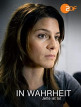 download In.Wahrheit.Jette.ist.tot.2018.German.720p.Webrip.x264.iNTERNAL-TVARCHiV