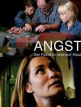 download Angst.2017.German.1080p.Webrip.x264-TVARCHiV
