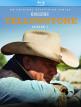download Yellowstone.S01E09.German.Webrip.x264-jUNiP