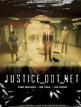download Dark.Justice.Du.entscheidest.2018.German.DL.DTS.720p.BluRay.x264-SHOWEHD