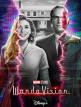 download WandaVision.S01E03.GERMAN.DL.1080p.WEB.H264-FENDT