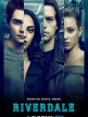 download Riverdale.S05E01.German.Webrip.x264-jUNiP