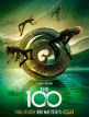 download The.100.S07E09.GERMAN.1080P.WEB.H264.INTERNAL-WAYNE