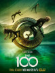 download The.100.S07E09.German.DL.DUBBED.720p.BluRay.x264-AIDA