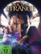 download Doctor.Strange.2016.German.AC3.DL.1080p.BluRay.x265-HQX