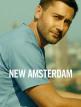 download New.Amsterdam.2018.S02E10.-.E18.GERMAN.720P.WEB.X264-WAYNE