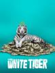 download Der.weisse.Tiger.2021.German.AC3.WEBRiP.XViD-57r