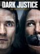 download Dark.Justice.Du.entscheidest.2018.German.DTS.DL.720p.BluRay.x264-HQX