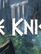 download Rune.Knights.Build.6129858-P2P