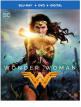 download Wonder.Woman.2017.German.AC3.DL.1080p.BluRay.x265-HQX