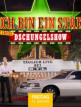 download Ich.bin.ein.Star.Die.grosse.Dschungelshow.S01E10.GERMAN.1080p.WEB.x264-RUBBiSH