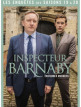 download Inspector.Barnaby.S21E02.GERMAN.WEB.h264-TMSF