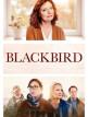 download Blackbird.Eine.Familiengeschichte.2019.German.AC3.WEBRiP.XViD-57r