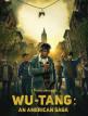 download Wu-Tang.An.American.Saga.S01E02.German.DUBBED.WEBRip.x264-AIDA