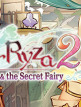 download Atelier.Ryza.2.Lost.Legends.and.the.Secret.Fairy-CODEX