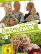 download Ueberleben.an.der.Scheidungsfront.2015.German.1080p.Webrip.x264-TVARCHiV