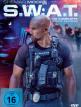 download S.W.A.T.2017.S04E06.GERMAN.DL.1080P.WEB.H264-WAYNE