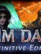 download Grim.Dawn.Definitive.Edition.v1.1.9.0-CODEX