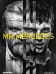 download Mr.Mercedes.S01.-.S03.Complete.German.Webrip.x264-jUNiP