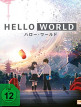 download Hello.World.2019.German.BDRip.x264-LeetXD