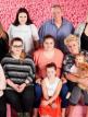 download Die.Wollnys.Eine.schrecklich.grosse.Familie.S13E07.GERMAN.720p.WEB.x264-RUBBiSH