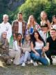 download CoupleChallenge.Das.staerkste.Team.gewinnt.2020.S01E09.GERMAN.1080p.WEBRiP.x264-LAW
