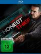 download Honest.Thief.2020.German.AC3D.DL.720p.BluRay.x264-PS