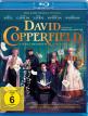 download David.Copperfield.Einmal.Reichtum.und.zurueck.2020.BDRip.AC3D.German.XViD-PS