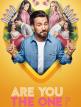 download Are.You.the.One.S02E03.GERMAN.1080p.WEB.x264-RUBBiSH