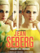 download Jean.Seberg.Against.all.Enemies.2019.German.DL.1080p.BluRay.x264.REPACK-ROCKEFELLER