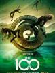 download The.100.S07E11.GERMAN.720P.WEB.H264.INTERNAL-WAYNE