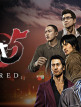 download Yakuza.5.Remastered-CODEX