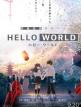 download Hello.World.2019.German.DL.1080p.BluRay.x264-SAViOUR