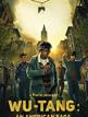 download Wu-Tang.An.American.Saga.S01E02.GERMAN.1080P.WEB.H264.INTERNAL-WAYNE